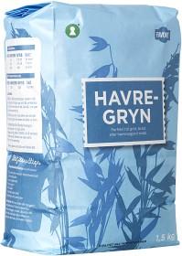 Bild på Favorit Havregryn 1,5 kg