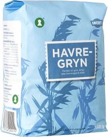 Bild på Favorit Havregryn 750 g