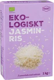 Bild på Favorit Jasminris 1 kg