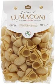 Bild på Favorit Lumaconi 500 g