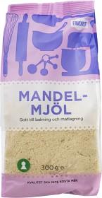 Bild på Favorit Mandelmjöl 300 g