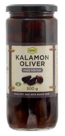 Bild på Favorit Oliver Kalamon med Kärnor 500 g