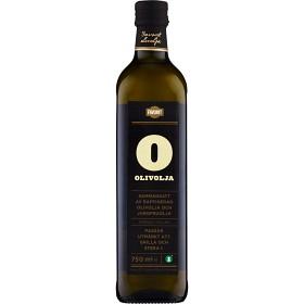 Bild på Favorit Olivolja Mild Blend 750ml