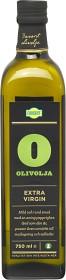 Bild på Favorit Olivolja Classico Extra Virgin 750 ml