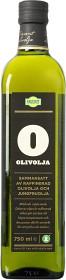 Bild på Favorit Olivolja Mild Blend 750 ml