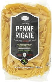 Bild på Favorit Pasta Penne Rigate 500 g