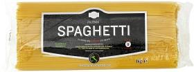 Bild på Favorit Pasta Spaghetti 1 kg