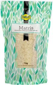 Bild på Favorit Matris Parboiled 1 kg