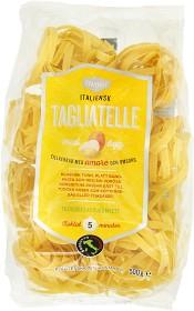 Bild på Favorit Tagliatelle med Ägg 500 g
