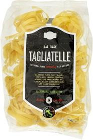 Bild på Favorit Tagliatelle utan Ägg 500 g