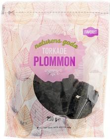 Bild på Favorit Torkade Plommon 250 g