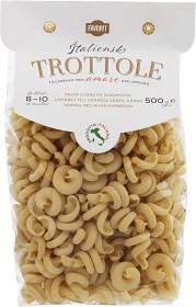 Bild på Favorit Trottole 500 g