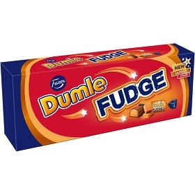 Bild på Fazer Dumle Fudge 250g