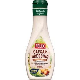 Bild på Felix Caesardressing 370ml