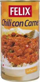 Bild på Felix Chili Con Carne 560 g