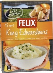 Bild på Felix King Edwardmos 420 g / 12 Portioner
