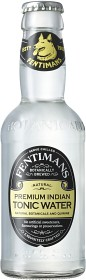 Bild på Fentimans Tonic Water 200 ml