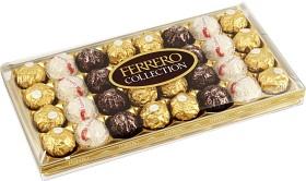 Bild på Ferrero Collection 359 g