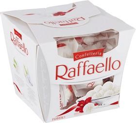 Bild på Ferrero Raffaello 150 g