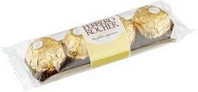Bild på Ferrero Rocher 50 g