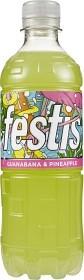 Bild på Festis Guanabana Pineapple 50 cl inkl. Pant