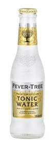 Bild på Fever Tree Indian Tonic Water 20 cl