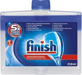 Bild på Finish Maskinrengöring Clean & Care 250 ml