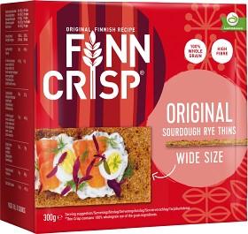 Bild på  Finn Crisp Original 300 g