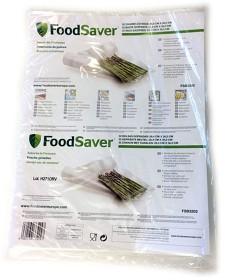 Bild på FoodSaver Vakuumpåsar 3,78 l 32 st/frp