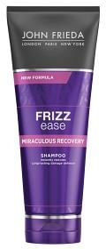 Bild på Frizz Ease Miraculous Recovery Shampoo 250 ml