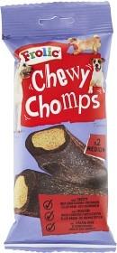 Bild på Frolic Chewy Chomps Hundsnack 170 g