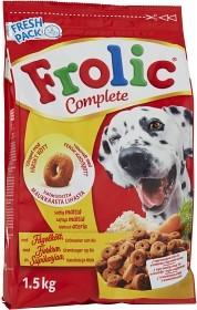 Bild på Frolic Kyckling 1,5 kg