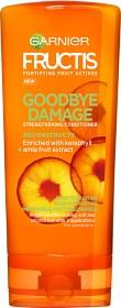Bild på Fructis Goodbye Damage Balsam 200 ml