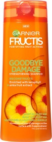 Bild på Fructis Goodbye Damage Shampoo 250 ml