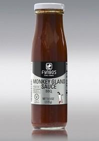 Bild på Fynbos Monkey Gland Sauce 270 g
