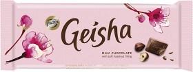 Bild på Fazer Geisha Chokladkaka 100 g