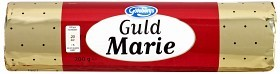 Bild på Göteborgs Kex Guld Marie 200 g