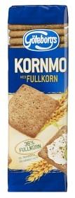 Bild på Göteborgs Kex Kornmo 225 g
