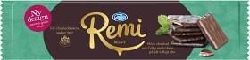 Bild på Remi Mint 100 g
