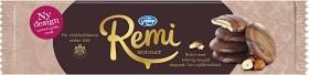 Bild på Remi Nougat 100 g
