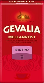 Bild på Gevalia Bistro 450 g