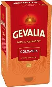 Bild på Gevalia Colombia 425 g