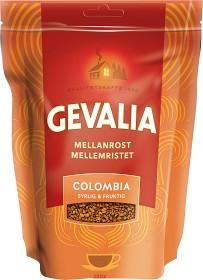 Bild på Gevalia Colombia Refill 200 g