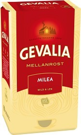 Bild på Gevalia Milea 425 g