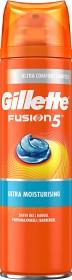 Bild på Gillette Fusion5 Moisturising Shave Gel 200 ml