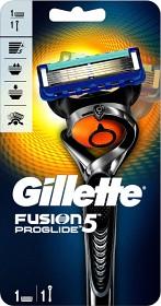Bild på Gillette Fusion5 ProGlide rakhyvel