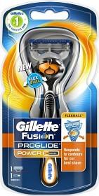 Bild på Gillette Fusion ProGlide Power Flexball