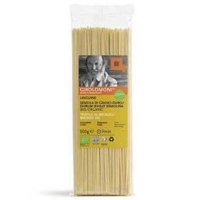 Bild på Girolomoni Pasta Linguine 500 g