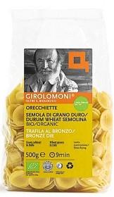 Bild på Girolomoni Pasta Orecchiette 500 g