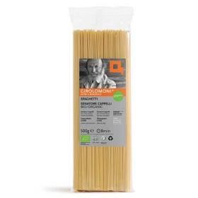 Bild på Girolomoni Pasta Spaghetti Senatore Cappelli 500 g